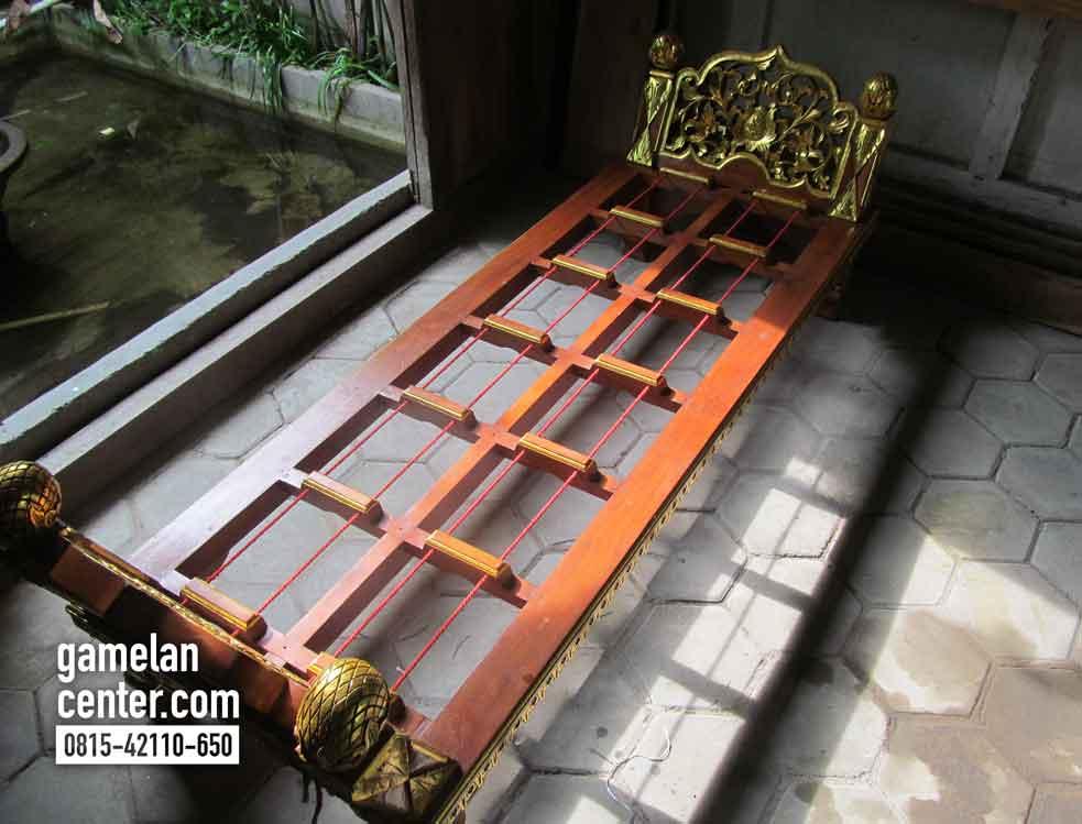 pengrajin-jual-gamelan-jawa14