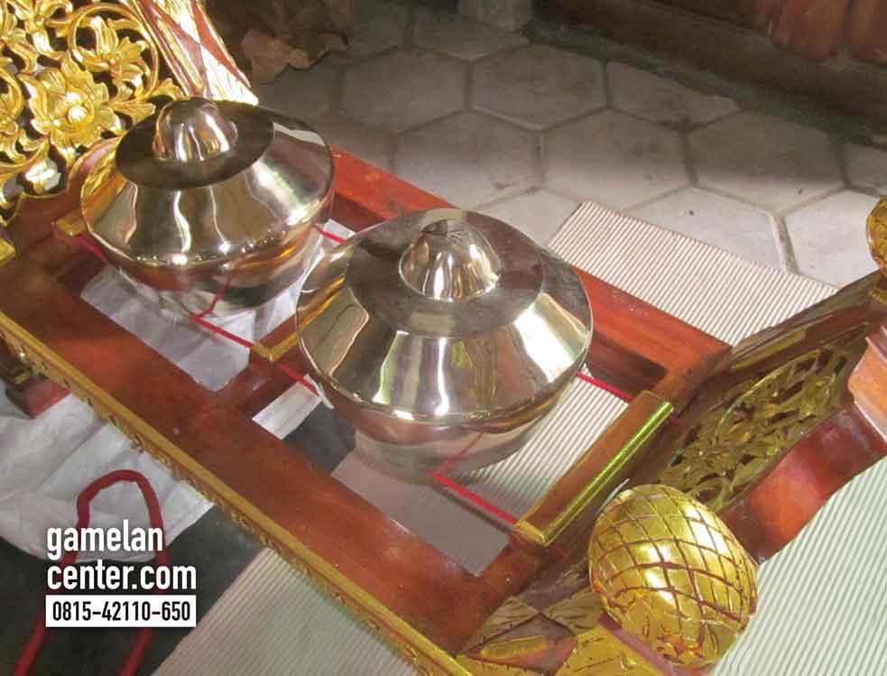 pengrajin-jual-gamelan-jawa17
