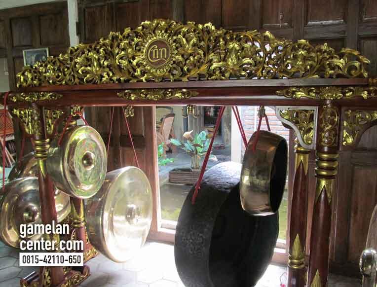 pengrajin-jual-gamelan-jawa24