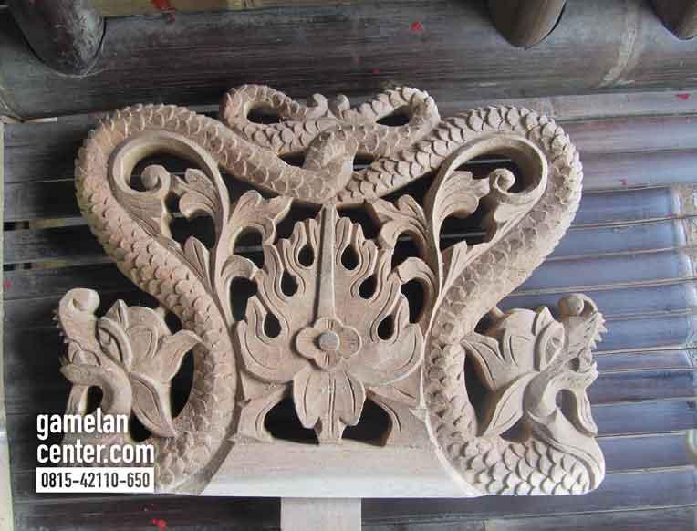 pengrajin-jual-gamelan-jawa25