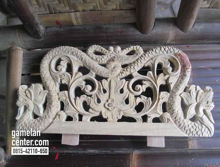 pengrajin-jual-gamelan-jawa26