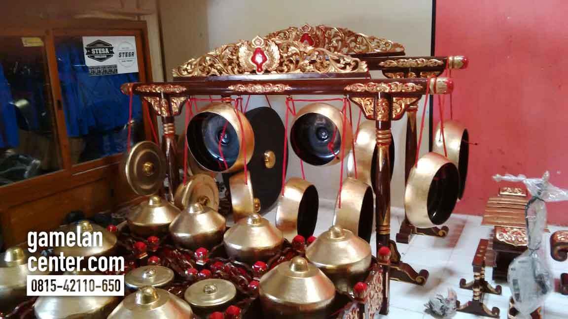pengrajin-jual-gamelan-jawa31