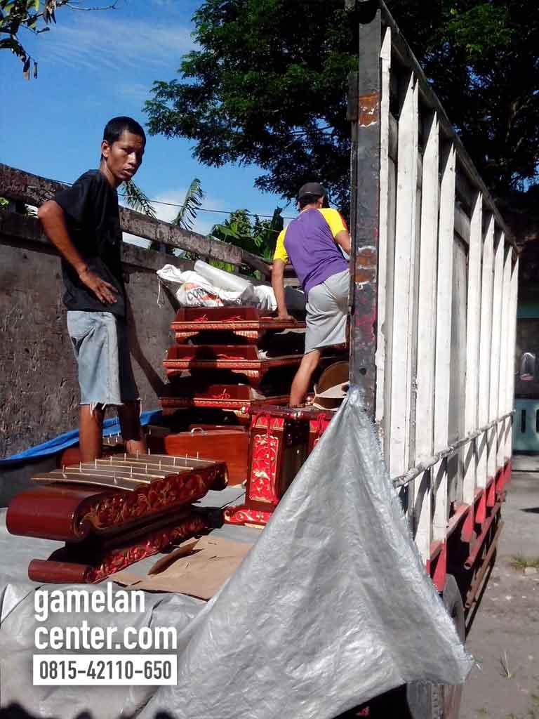 pengrajin-jual-gamelan-jawa33