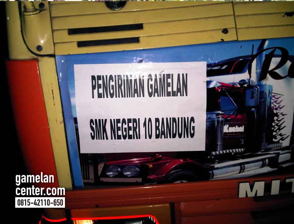 pengrajin-jual-gamelan-jawa34