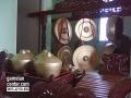 pengrajin-gamelan-di-jogjakarta-1