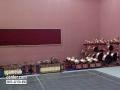 pengrajin-gamelan-di-jogjakarta-2