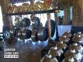 pengrajin-gamelan-di-jogjakarta-6