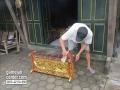 pengrajin-jual-gamelan-jawa15