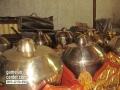 pengrajin-jual-gamelan-jawa18