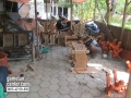 pengrajin-jual-gamelan-jawa3