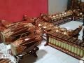 pengrajin-jual-gamelan-jawa32