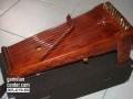pengrajin-jual-gamelan-jawa35