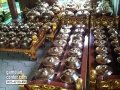 pengrajin-jual-gamelan-jawa7