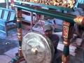 pengrajin-jual-gamelan-jawa8