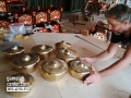 gamelan-center-jogja1a