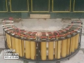 gamelan-center-jogja4