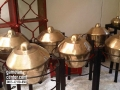 gamelan-center-jogja7