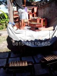jual gamelan di medan sumatra utara (10)