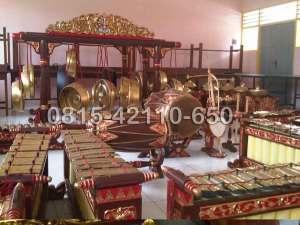 jual gamelan di pekanbaru riau (16)