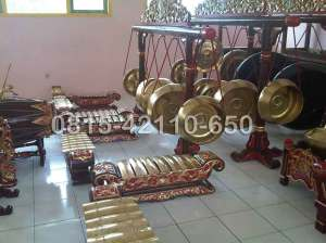 jual gamelan di pekanbaru riau (18)