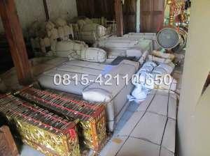 jual gamelan di pekanbaru riau (46)