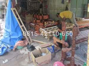 jual gamelan di pekanbaru riau (51)