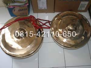 jual gong di bandarlampung (14)