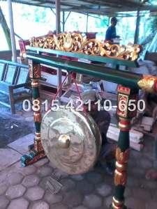 jual gong di bandarlampung (4)