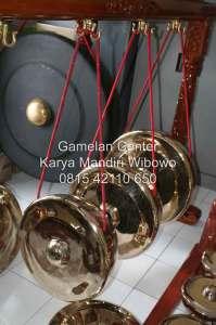 jual gong tetawak di bengkulu (11)
