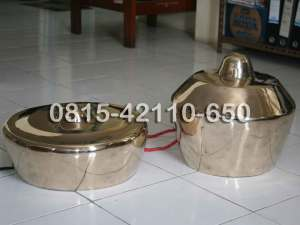 jual gong tetawak di medan sumatra utara (15)