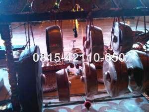 jual gong tetawak di pekanbaru riau (26)