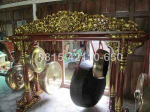 jual gong tetawak di pekanbaru riau (43)