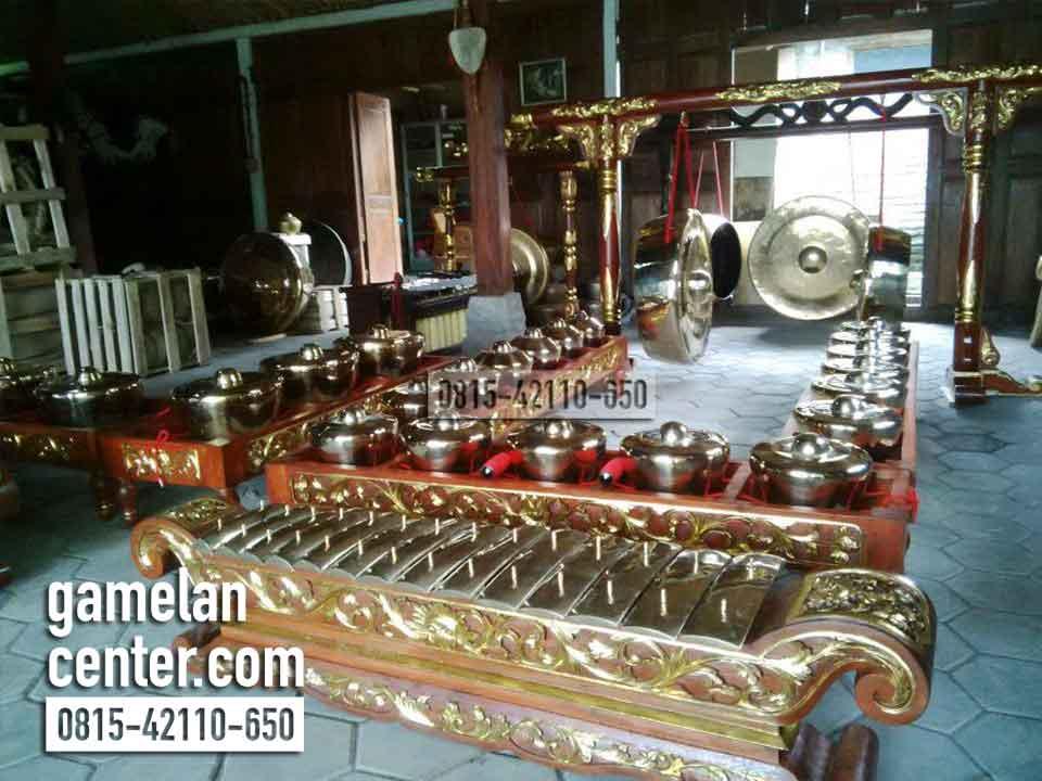 Jual-gamelan-degung-di-jogja3