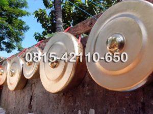 jual-gong-di-jayapura-papua