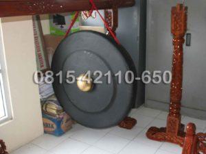 jual-gong-di-kupang-nusatenggara-timur