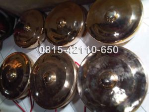 jual gamelan di sampang